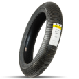 120/70R17 - Dunlop Regen KR189 (WA) medium/soft